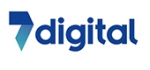 7digital-logo