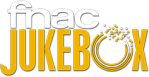 logo-fnacjukebox