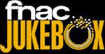 logo-fnacjukebox