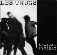 RadicalHystery