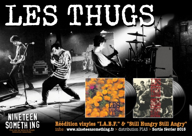 flyer-Les-Thugs-Reeditions-LP