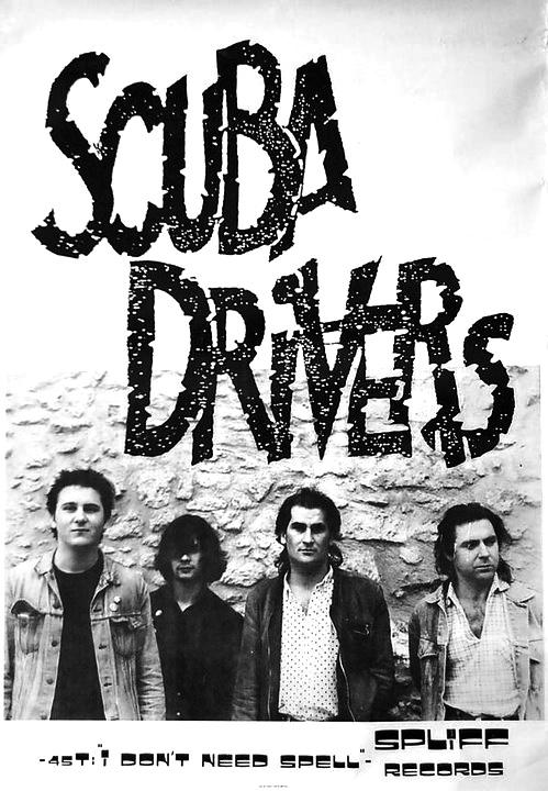 affiche-scuba-drivers