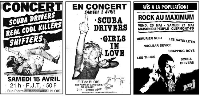 flyers-scuba-drivers