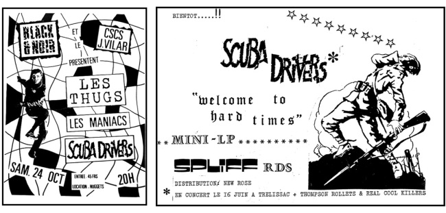 flyers-scube-drivers-2