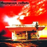 Thompson Rollets Digital