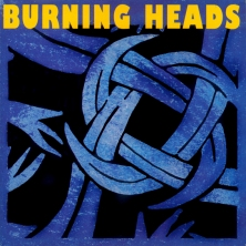 Burning Heads 1992