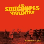 Soucoupes-Sattendre