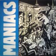 Les Maniacs 1986