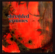 Shredded_Ermines_Aldila