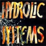 Cover Hydrolic