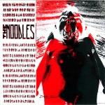 Noodles-Dead-Soul-LP-Gougnaf