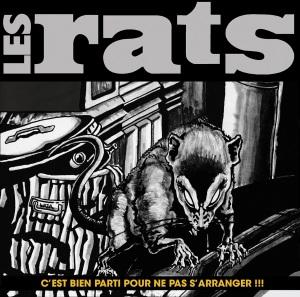 les-rats-cbppnps-cd-web
