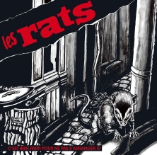 les-rats-cbppnps-lp-web