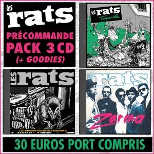 image-preco-cd-rats2