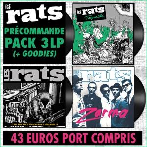 image-preco-lp-rats2
