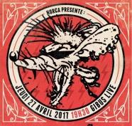 rat-tour-2017
