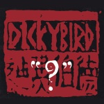dickybird-question-pochette