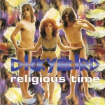 religious-time-Dickybird