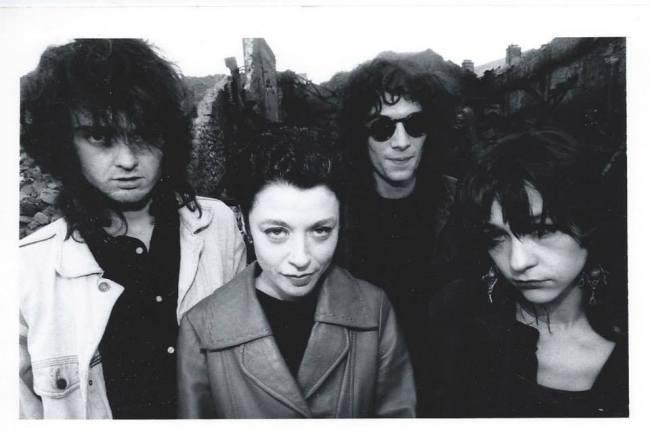dickybird-1991