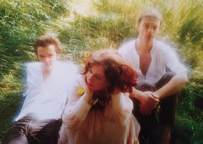 dickybird-1994