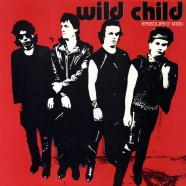 Wild Child Marseille album