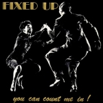 Fixed+up_you+can+cannot+me+in_Front