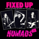 Split+Nomads-Fixed+Up