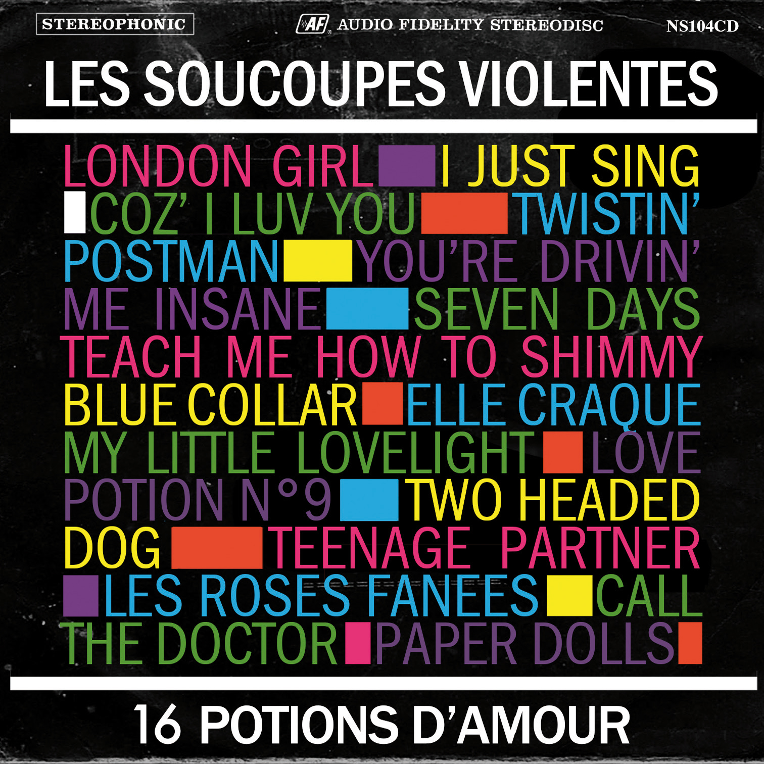 NS104CD Soucoupes Potions.indd
